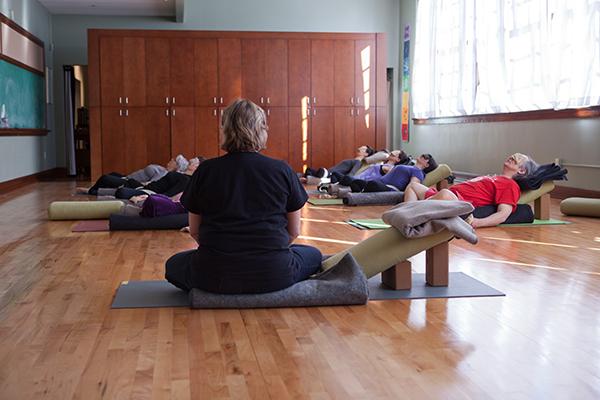 Yoga_CommonGround