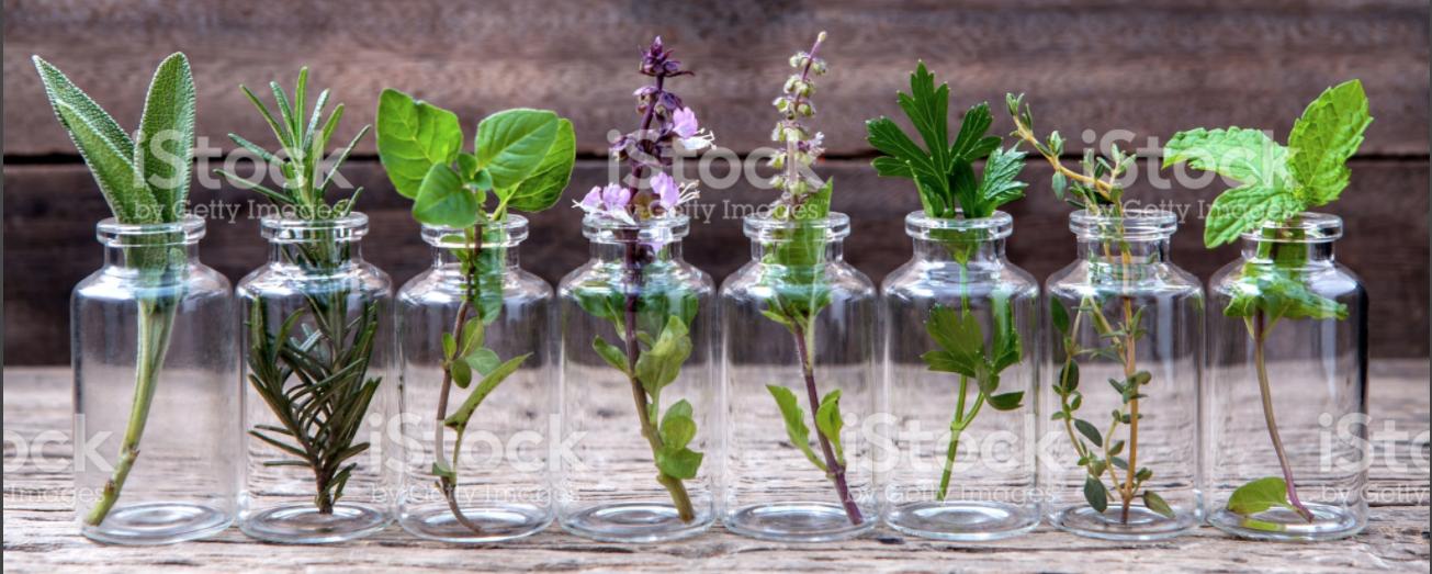 aroma comp image